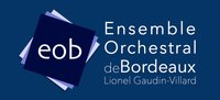 EOB LOGO 2015