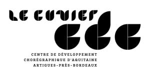 Logo Cuvier_cdc