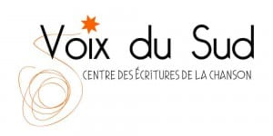 Logo-Voix-du-Sud