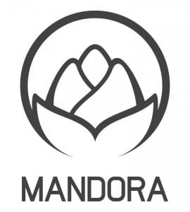Mandora-base-monochrome2
