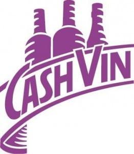 logo-cash-vin