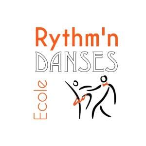 logo rythmndanses