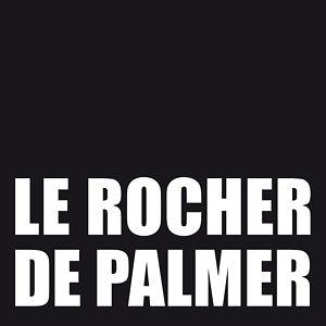 rocher-de-palmer