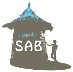 tiemako SAB