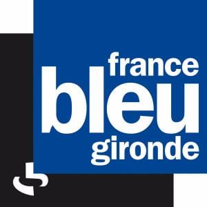 F-Bleu-Gironde-V