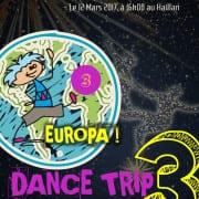 2017-02-25_Dance-Trip-3