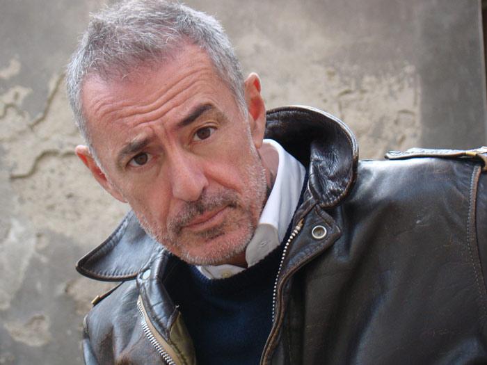 Manuel Pratt