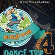 2017-05-19_Dance-Trip-4