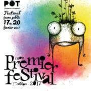 affiche_premier_festival_2017