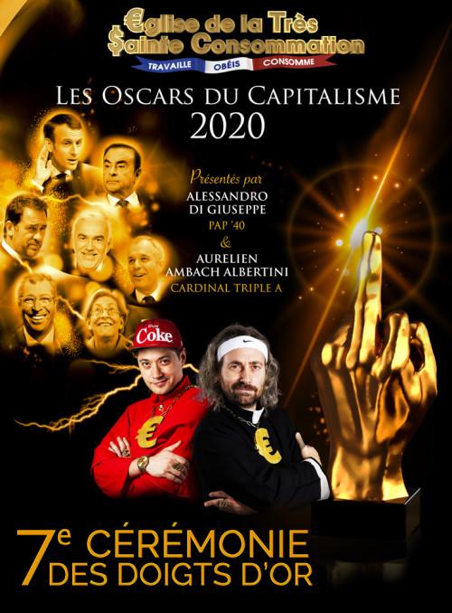 1 affiche-2020-version-web